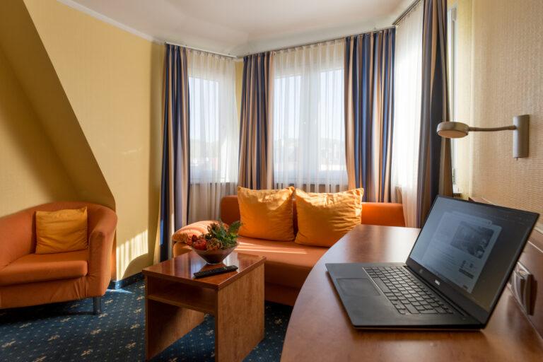 HotelAstro-31