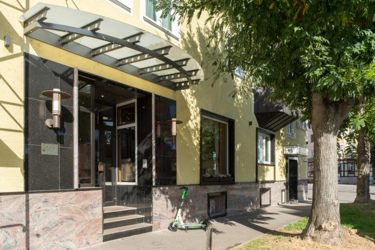 HotelAstro-54