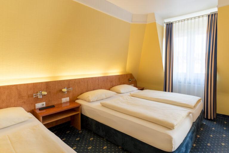 HotelAstro_klein-32