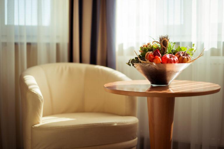 HotelAstro_klein-40