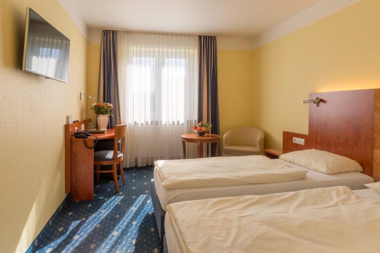 HotelAstro_klein-42