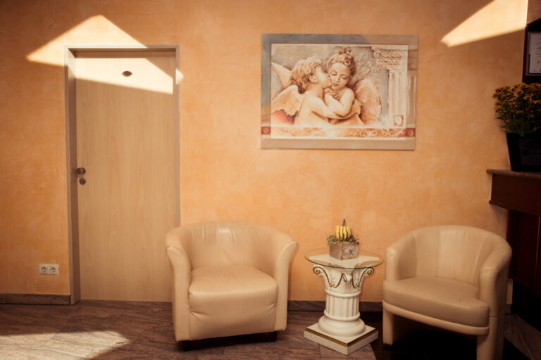 HotelAstro_klein-52
