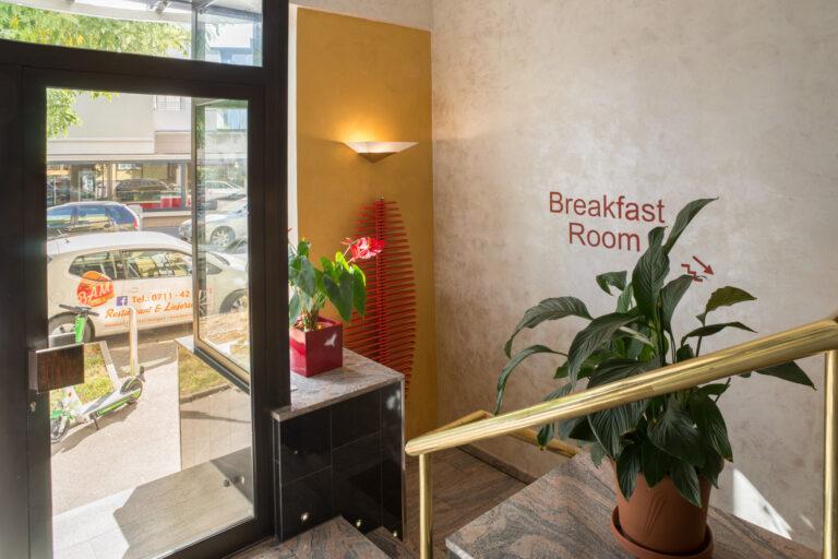 HotelAstro_klein-53