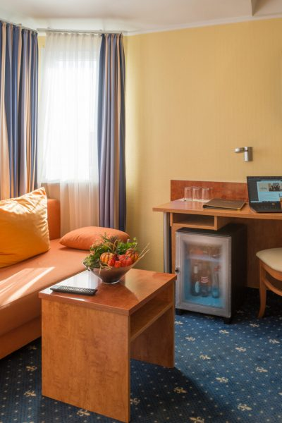 HotelAstro-29