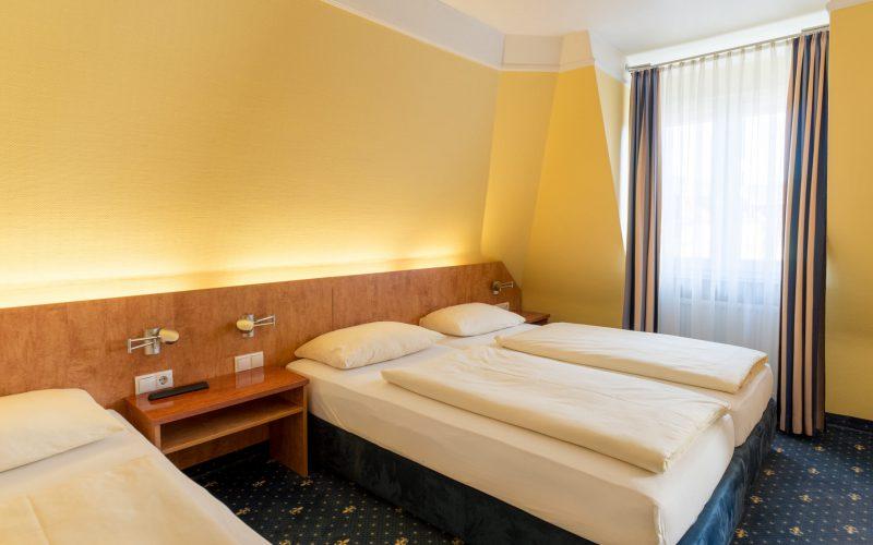 HotelAstro-32