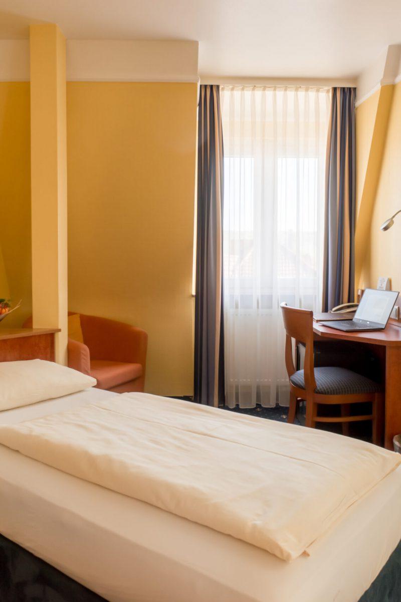HotelAstro-33