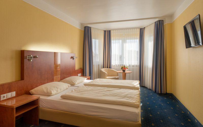 HotelAstro-41