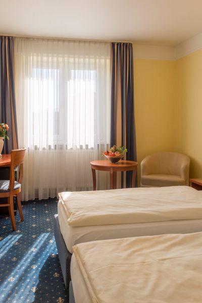 HotelAstro-42