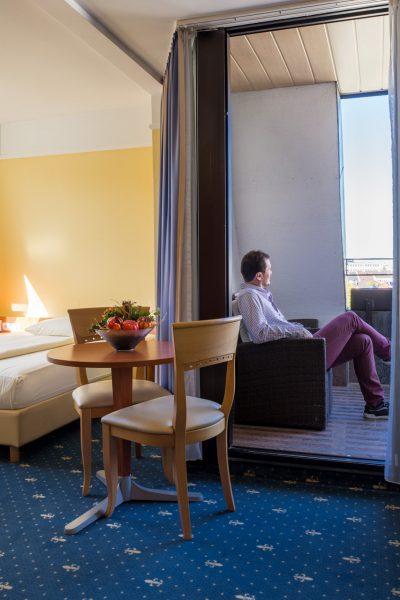 HotelAstro_klein-36